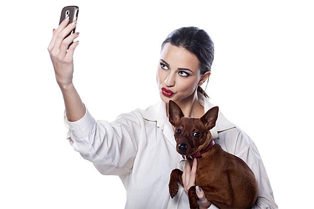 SelfieNation