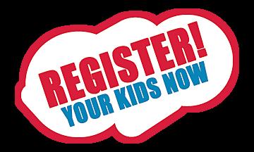 Krazy-Kids-Newsletter-Buttons