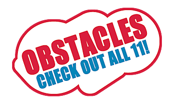 Krazy-Kids-Obstacles-Button