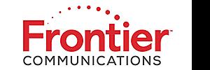 Frontier-Communications-Logo