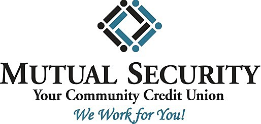 MSCU_Logo_0514
