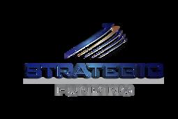 SFS Logo 1