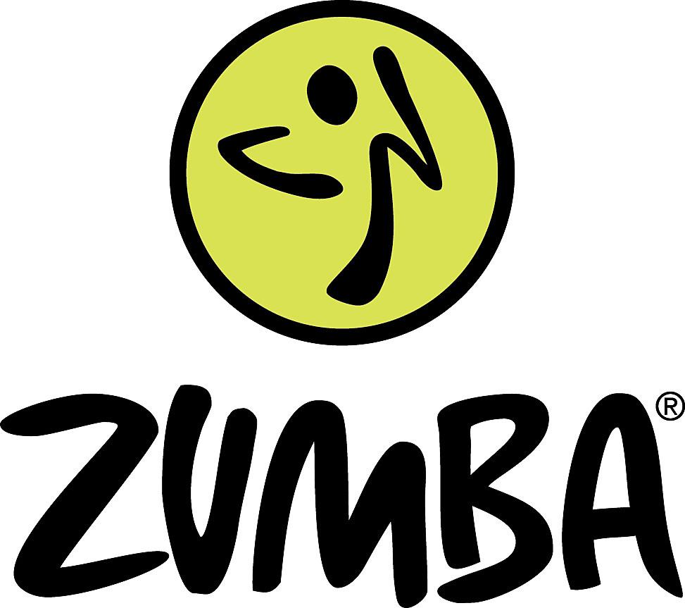 Zumba-Logo_Primary