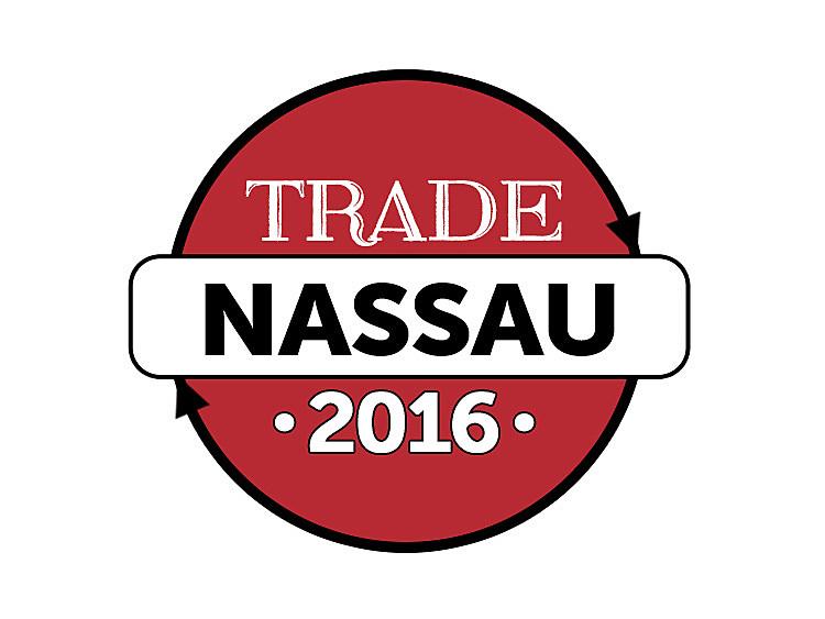 TRADE-logos-Nassau