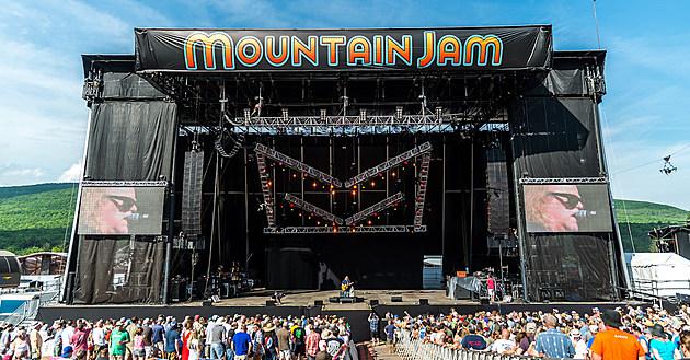 6-4-16_MtnJM_WarrenHaynes_Mountainstage_PhiercePhoto-_PRC7040
