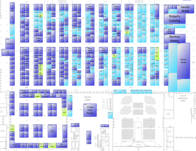 ABS Floor Plan Image