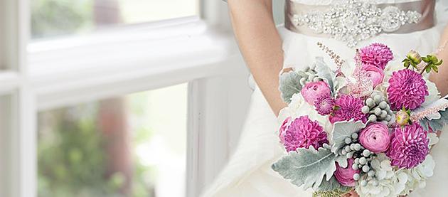 Bridal-Show-Header-Image