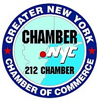 Chamber.nyc%20logo%20color (1)