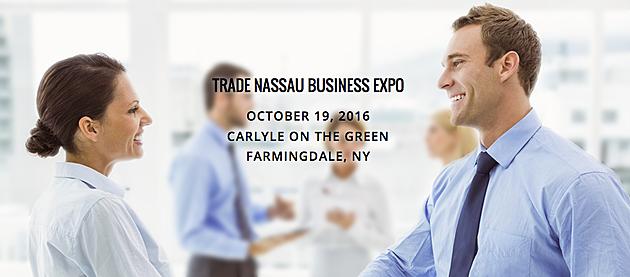 Trade-Nassau1
