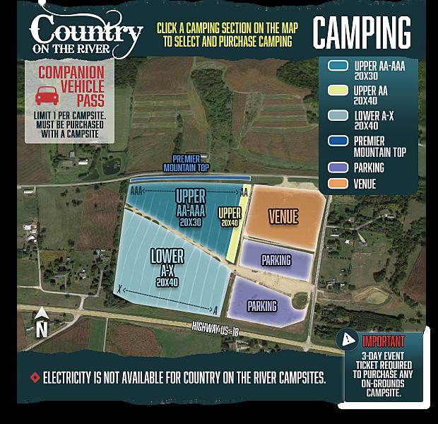 2017_COTR_Camp