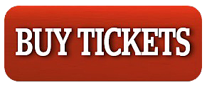 Buy-Tickets1