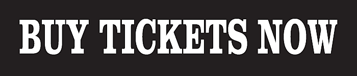 newsletter buy tickets