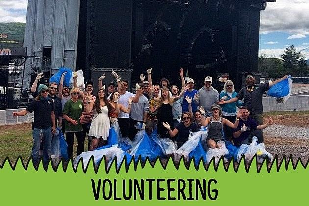 Volunteering1