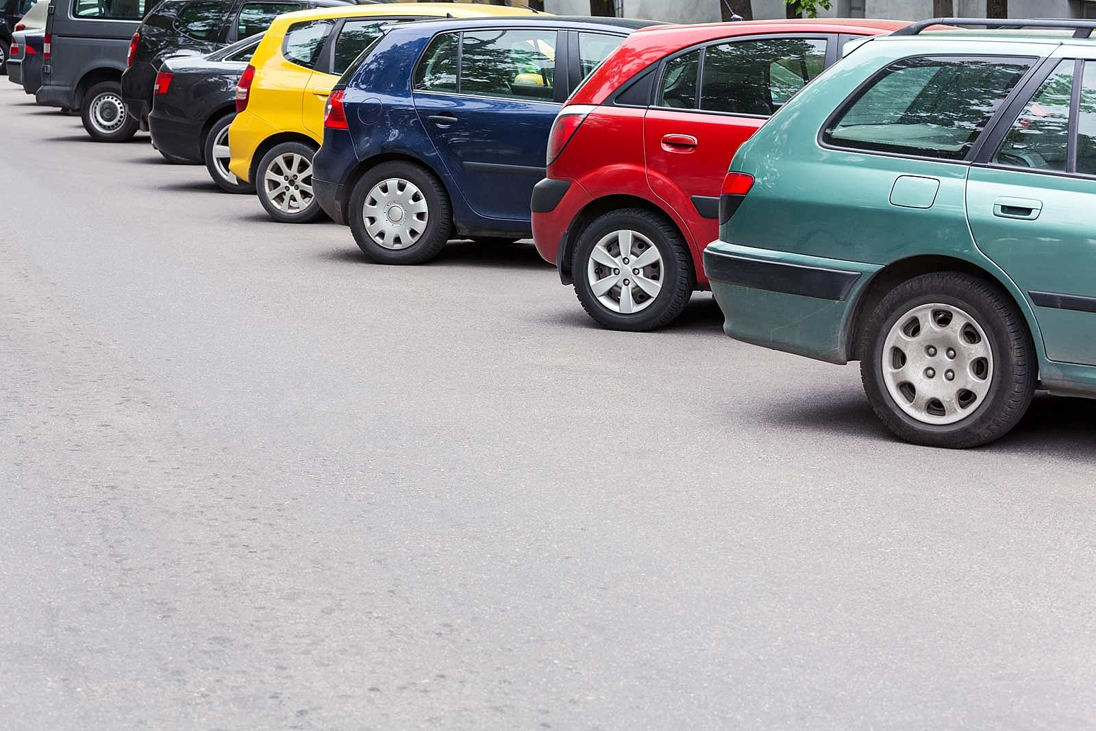This Car Color Insurance Myth Is Getting Busted Once and for All | The Rock of Rochester